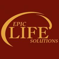 Epic Life Solutions